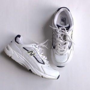 New Balance SL 2 Fit Walking Shoe